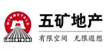 五矿地产湖南开发有限公司