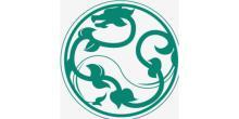 北京隆木原生物科技有限公司