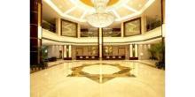 东莞市汇都酒店有限公司