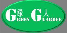北京绿人科技有限责任公司