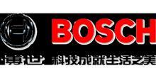 博世激光仪器(东莞)有限公司