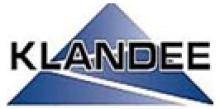 Klandee Resources Pte Ltd