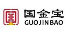 上海银河惠理金融信息服务有限公司分支机构