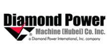 戴蒙德电力机械(湖北)有限公司