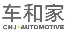北京车和家信息技术有限公司