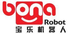 广东宝乐机器人股份有限公司