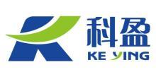 上海科盈環保設備有限公司