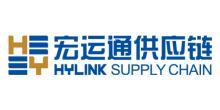 北京宏运通供应链管理有限公司