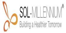 SOL-Millennium Medical(Taizhou)Co.,Ltd