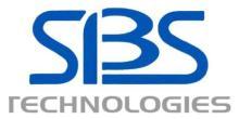 河北斯博思创新科技有限公司