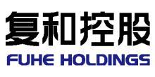 北京融汇众筹金融服务外包有限公司