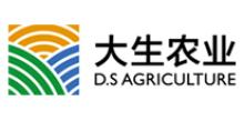 大生农业集团