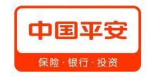 中国平安人寿保险股份有限公司广州市番禺支公司桥南营销服务部