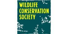 国际野生生物保护学会