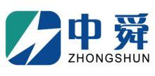 南京中舜能源科技有限公司