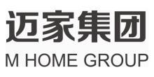 迈家(上海)酒店投资管理有限公司