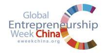上海创业力传播中心