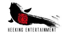 北京黑鲸世纪科技有限公司