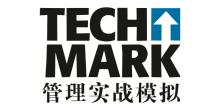techmarkworld