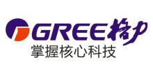 上海盛世欣兴格力贸易有限公司