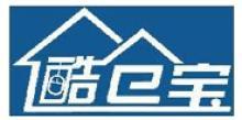 杭州酷仓宝