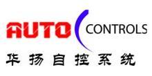 苏州工业园区华扬智能控制系统有限公司