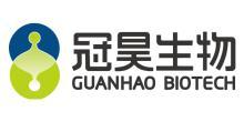 杭州明兴生物科技有限公司