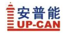 北京安普能环保工程技术有限公司