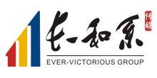 河南长和系文化传播有限公司