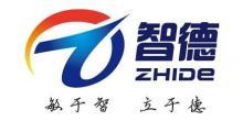杭州智德软件科技有限公司