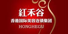 红禾谷香港国际美容美体连锁集团