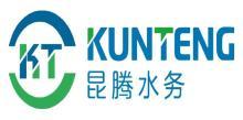 重庆昆腾水务技术开发有限公司