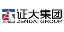 上海证方投资管理有限公司