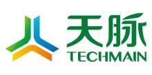 南京天脉健康科技发展有限公司