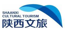 陕西文化旅游股份有限公司(分支机构)