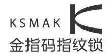 杭州易欣安实业有限公司