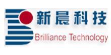 上海新晨信息集成系统有限公司