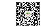 上海明珠湖肉食品有限公司