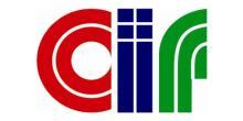 华威货运(中国)有限公司