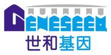 南京世和基因生物技术必发888官网登录