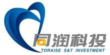 北京清科同润科技投资有限公司