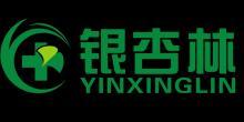 北京银杏林健康管理有限公司