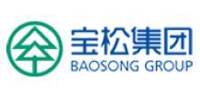 上海宝松重型机械工程(集团)有限公司