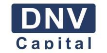 德诺资本投资有限公司