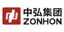 北京中弘商业运营管理有限公司
