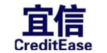 宜信卓越财富投资管理(北京)有限公司深圳分公司