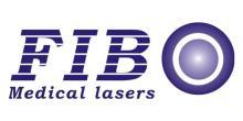 杭州法博激光科技有限公司