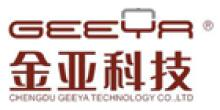 金亚科技集团-深圳