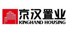 京汉置业集团