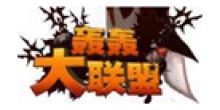 北京乐享互娱科技有限公司